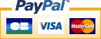 Paiement par CB via Paypal