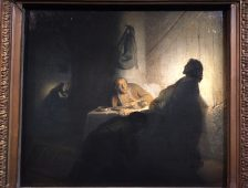 rembrandt-intime